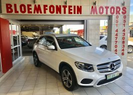 Bloemfontein Motors New And Second Hand Vehicles Bloemfontein
